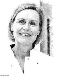 implantoloog-hoofddorp-van-praag-tandheelkunde-implantaten-Anne Marijn