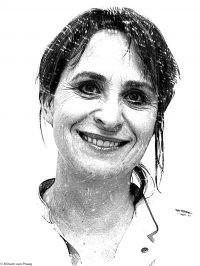 implantoloog-hoofddorp-van-praag-tandheelkunde-implantaten-Esther van der Meer