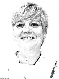 implantoloog-hoofddorp-van-praag-tandheelkunde-implantaten-Sandra Roest