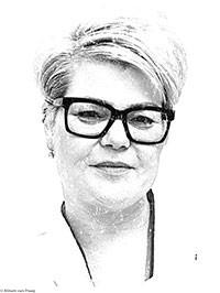 implantoloog-hoofddorp-van-praag-tandheelkunde-implantaten-Monique-de-Haan